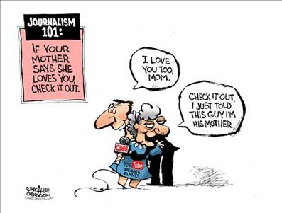 journalism-cartoon.jpg