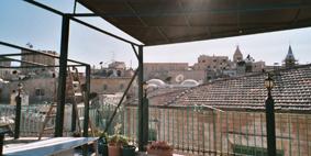 jerusalem-altstadt.jpg