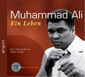 ali-cover.jpg