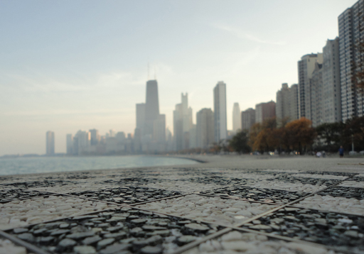 chicago-skyline1.JPG
