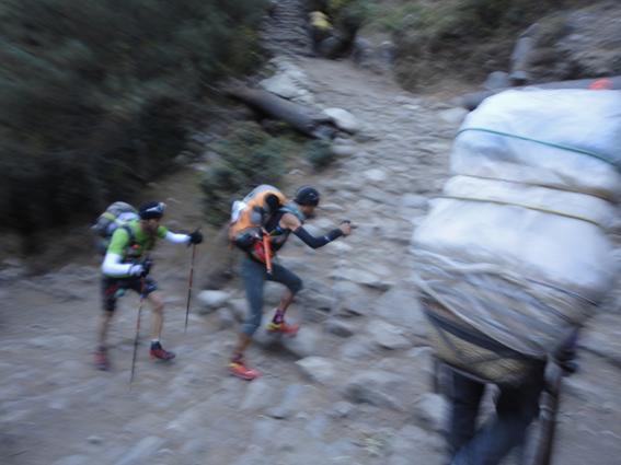 26-trekk-ultras.jpg
