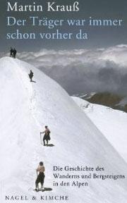 bergbuch-cover.jpg